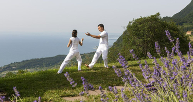 The Future of Wellness Travel: 12 Trends to Watch