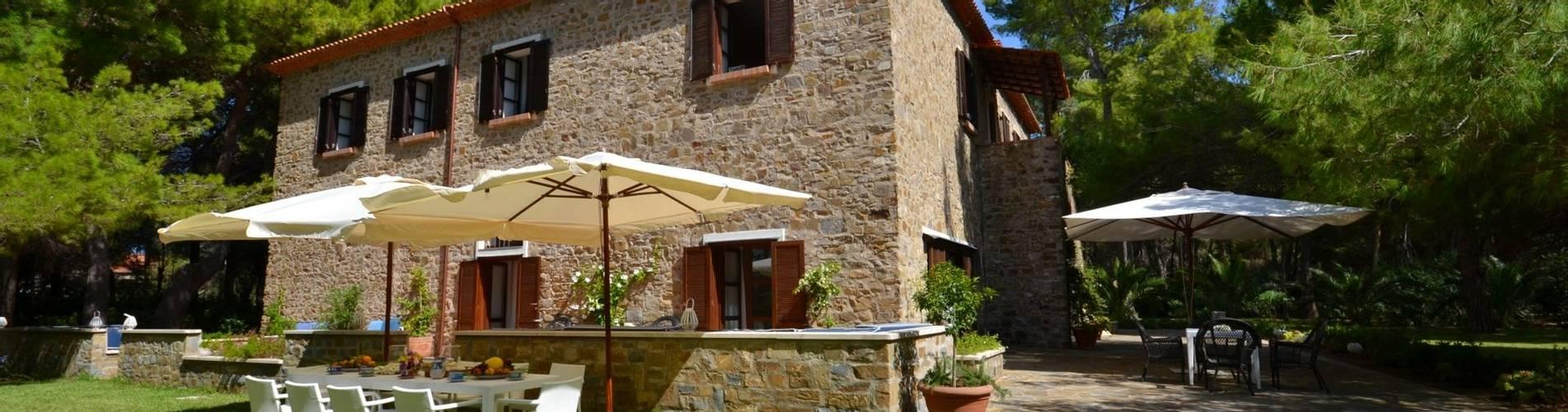 Villa Sirena 18.jpg
