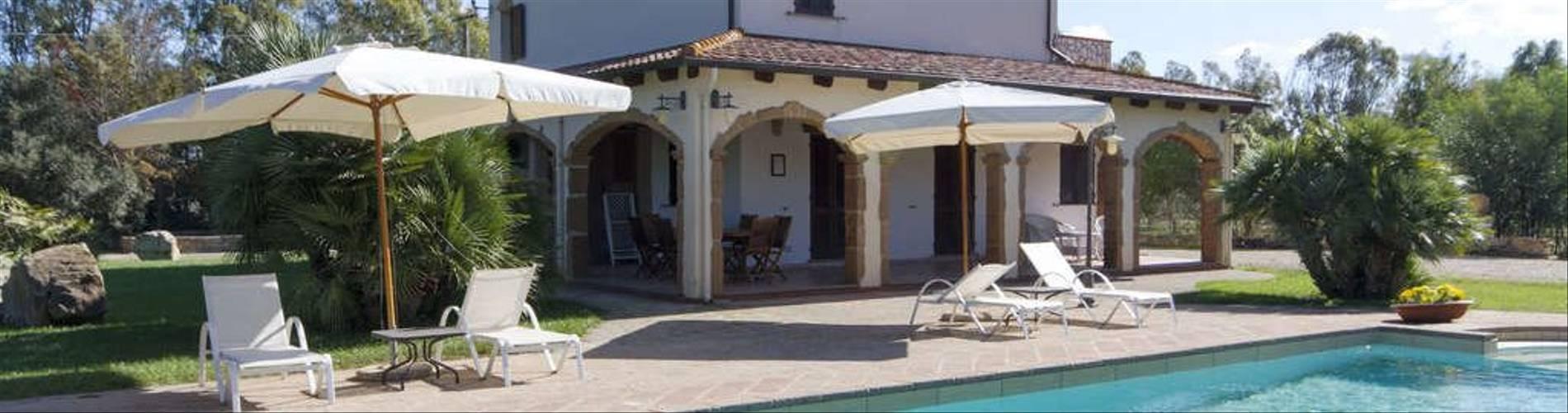 Villa Dell'Ulivo 5.jpg