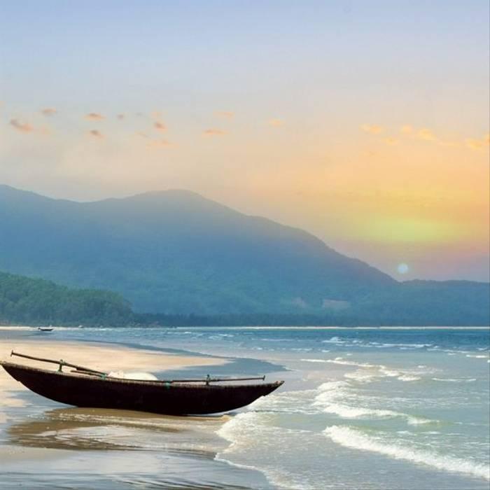 5 Day   Chan May Beach    Itinerary Desktop