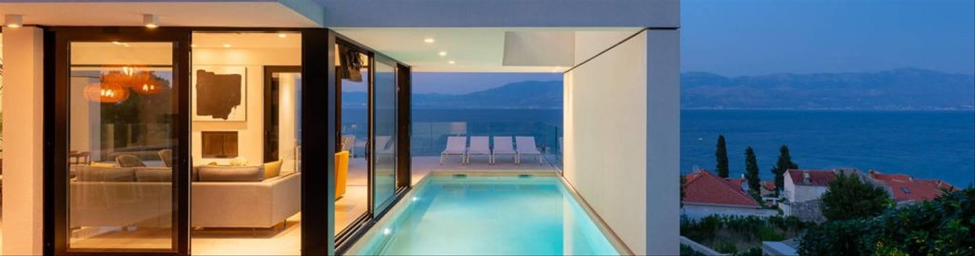 villa-cypres-sutivan-brac-029-1024x683.jpg