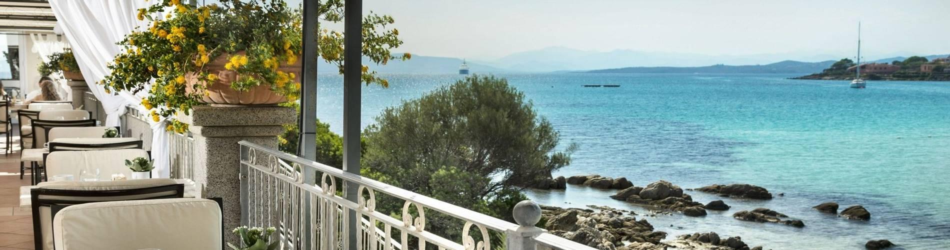 Breakfast on the terrace - Gabbiano azzurro Hotel _ Suites - stampa6.jpg