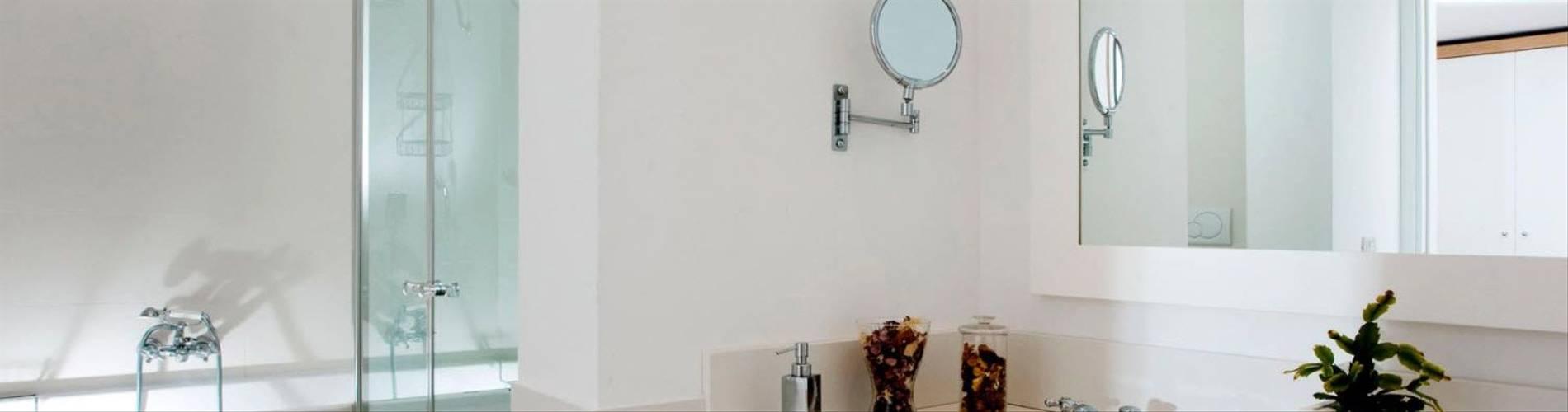 Relais Blu, Sorrento, Italy, Special Room SV (3).jpg