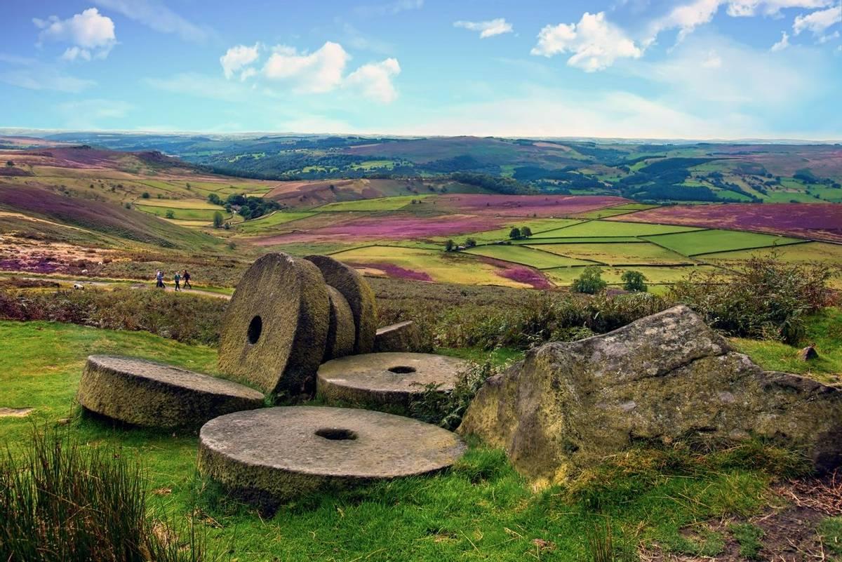 Peak_District_Millstones_AdobeStock_184034770.jpeg