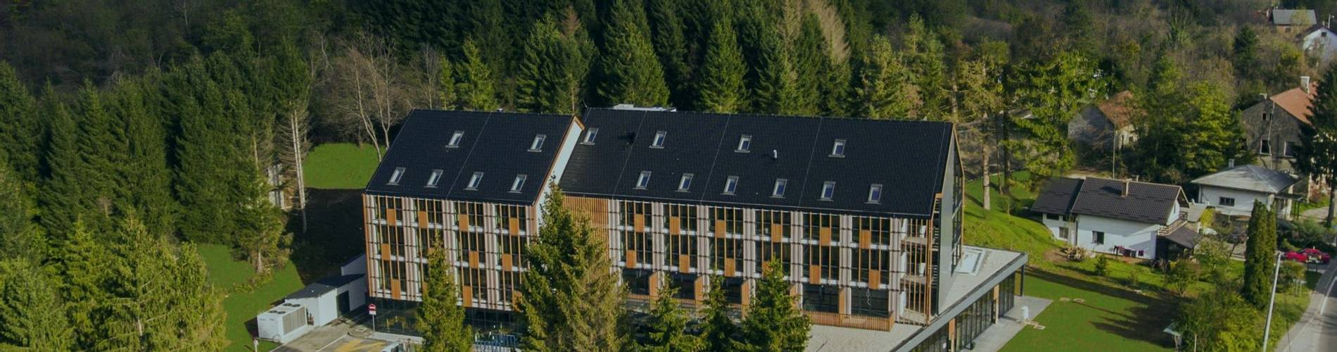 Hotel_Lyra_Plitvice_Sky.jpg