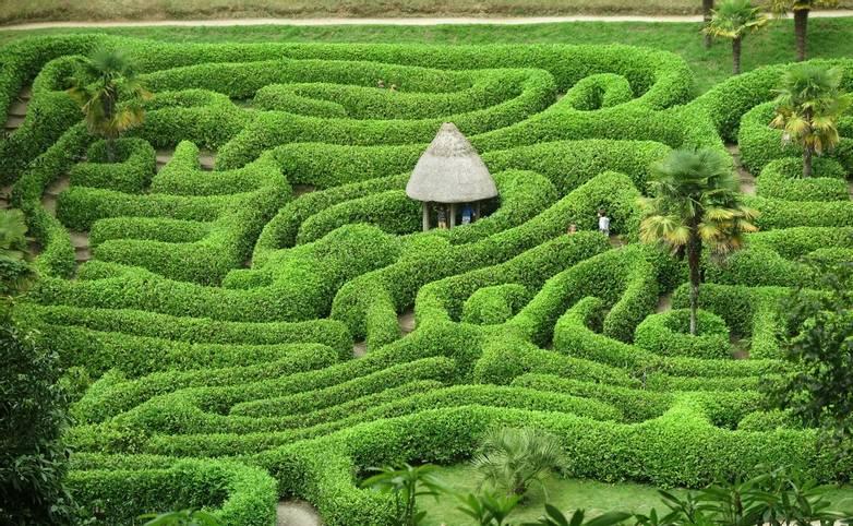 Cornwall - Gentle Guided - AdobeStock_181326714.jpeg