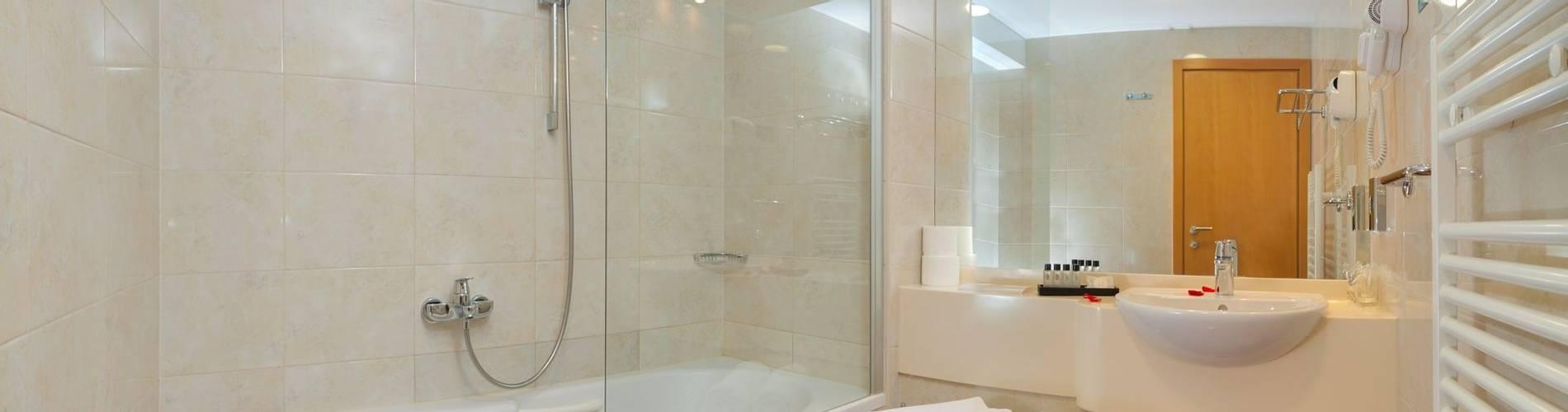 standard room toilet.jpg