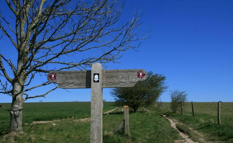 South_Downs_Way_Sign.JPG