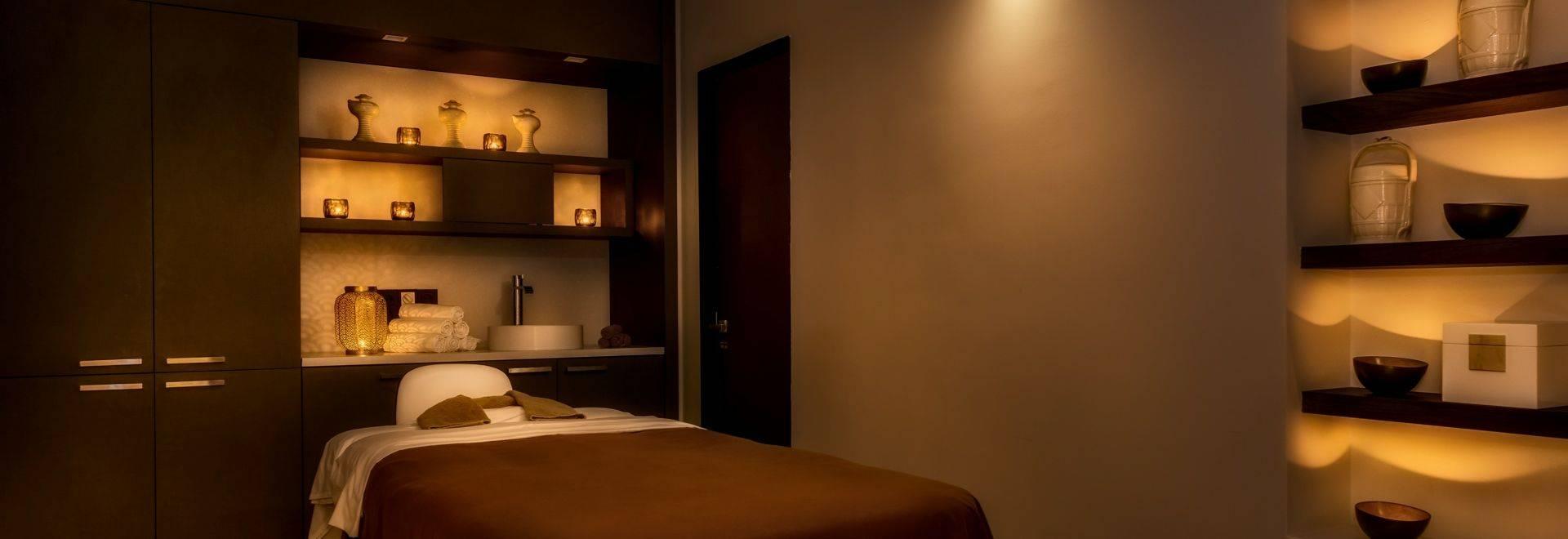 Six-Sense-Kaplankaya-treatment-room.jpeg