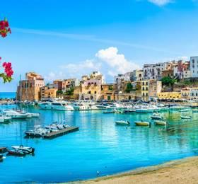 Palermo (Sicily)