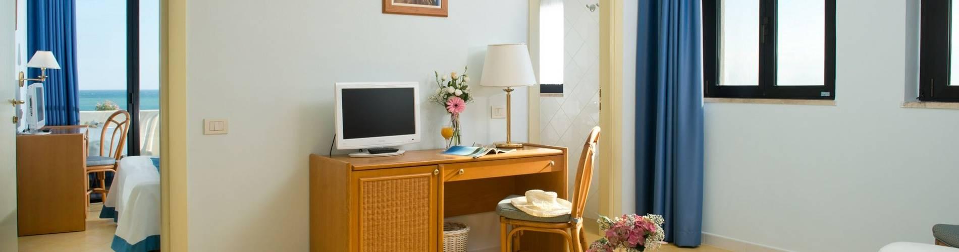 Del Levante, Puglia, Italy, Suite (2).jpg