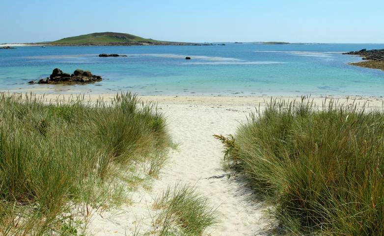 Isles of Scilly - AdobeStock_24013846.jpeg