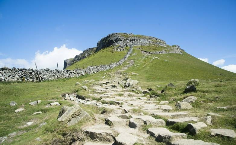 Southern Yorkshire Dales - Family - AdobeStock_163937182.jpeg