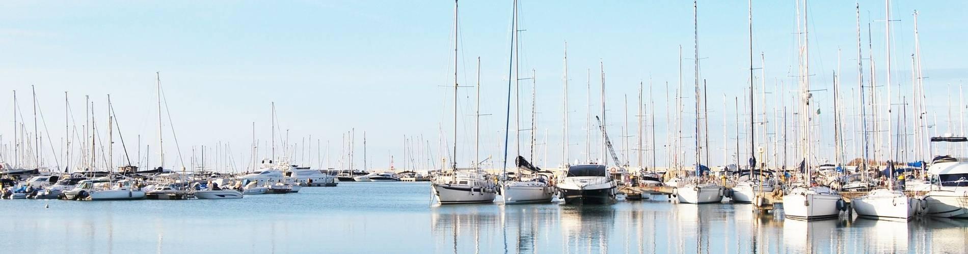 Pescara JPEG.jpg