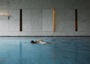 9_PISCINA INTERNA IN TONALITE_INDOOR.jpg