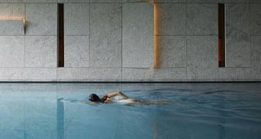 Best Wellness Spa Retreats in Italy