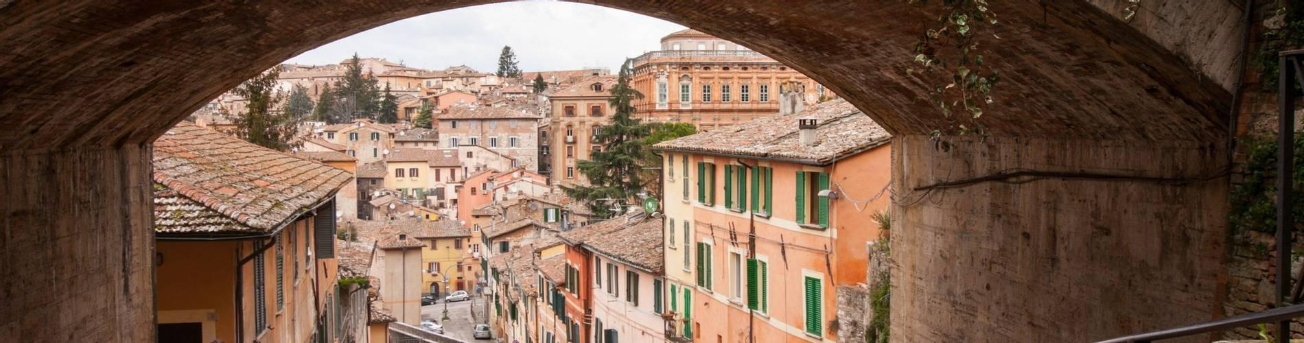 Perugia, Umbria.jpg