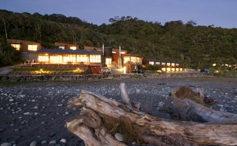 New Zealand - Punakaiki Resort.jpg