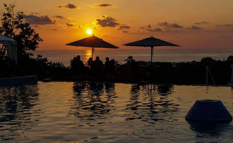 Costa Rica -HOTEL CRISTAL BALLENA1.jpeg