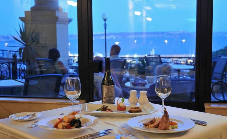 Gozo - Grand Hotel - 2008-07-25 20.28.59.jpg