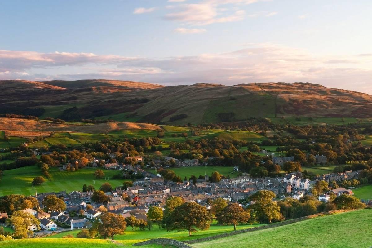 Sedbergh - Western Yorkshire Dales - AdobeStock_39719536.jpeg