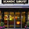 Scandic Sjolyst Oslo3.jpg