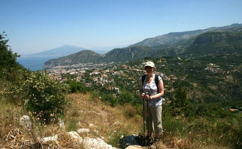 Italy - Amalfi Coast - Walker.jpg