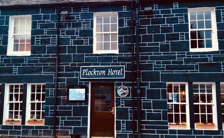 Torridon - Plockton Hotel - External 2 - Plockton - Hotel website.jpg