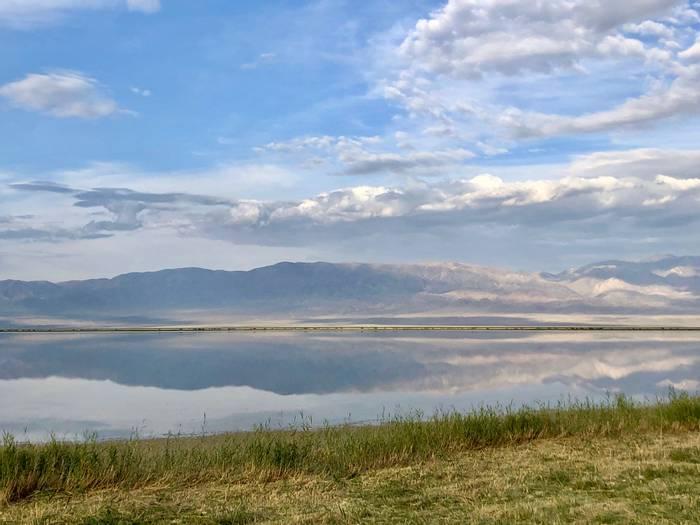 Lake in Mongolia (Adam Dudley).jpg