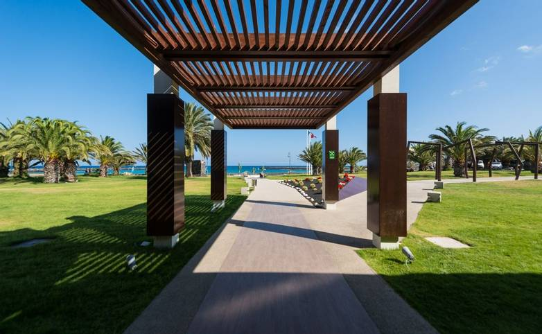 Spain - Lanzarote - HD Beach Resort & Spa - .jpg