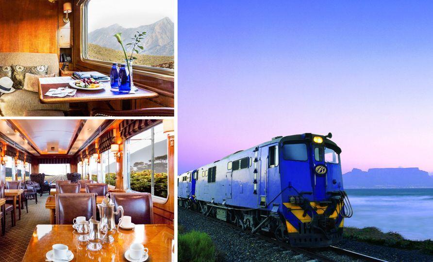 Blue Train2.jpg