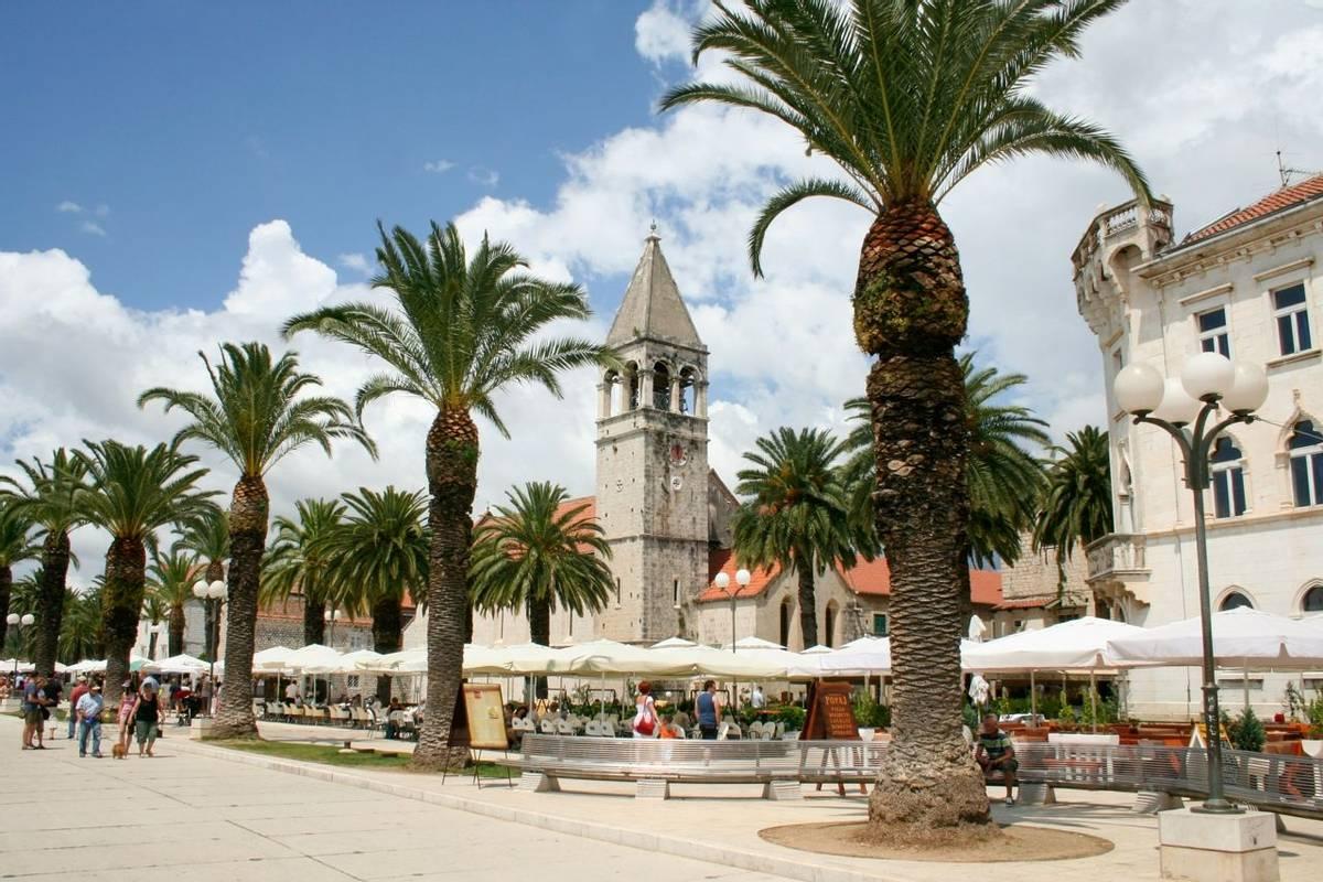 Dalmatian Coast - Baska Voda - AdobeStock_221579138.jpeg