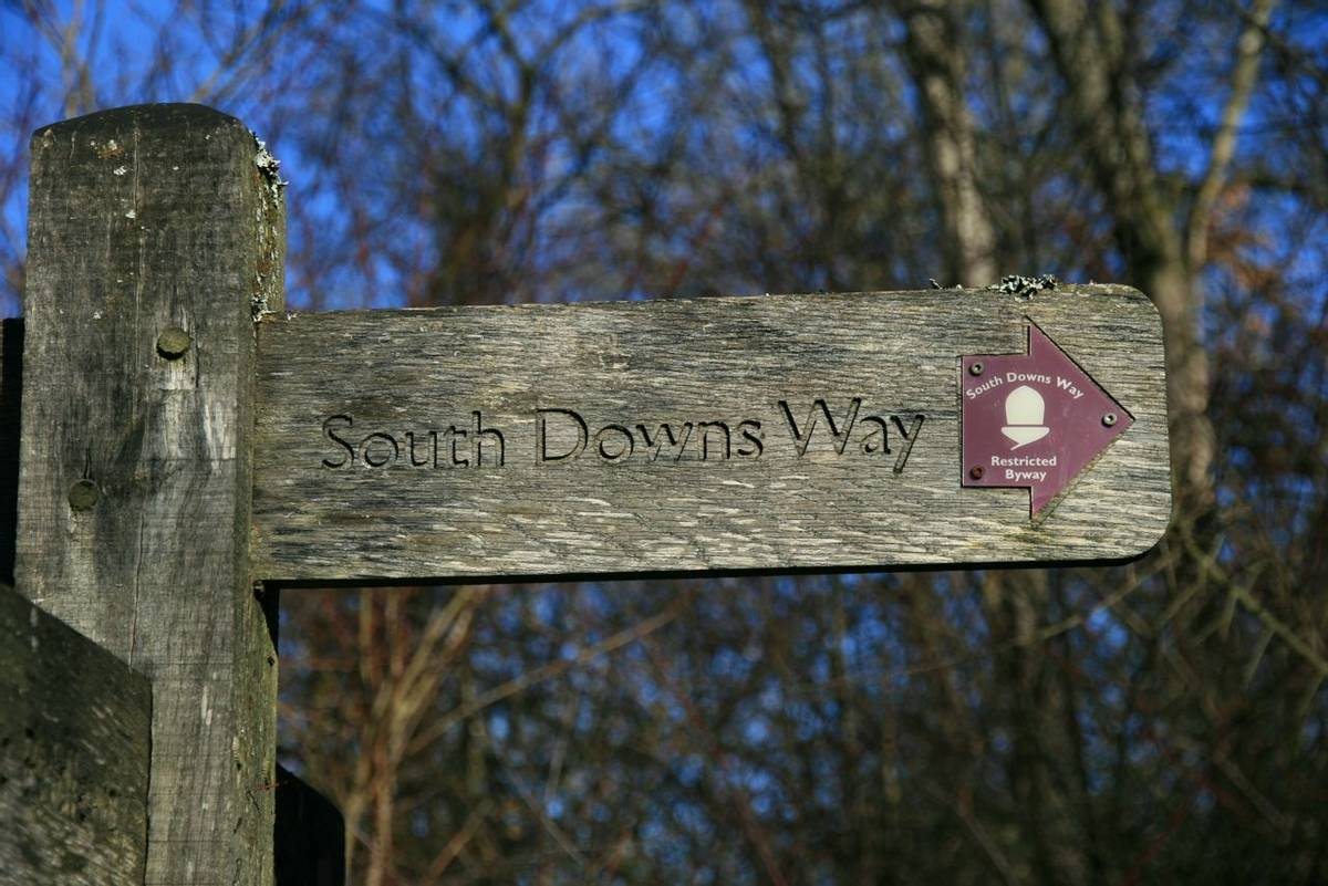South_Downs_Way_Sign_2.JPG