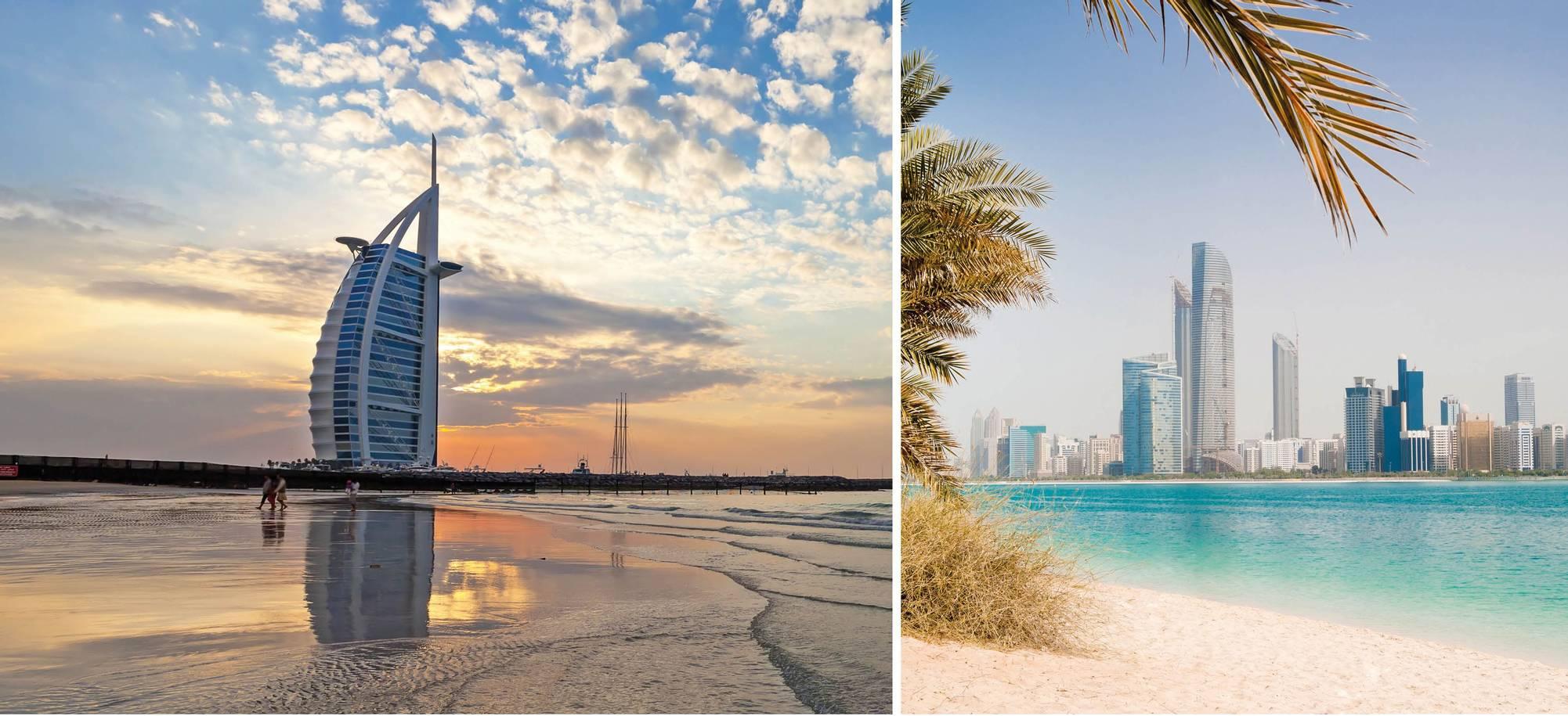 Web_Images_Dubai.jpg