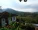 casa-mojanda-ecolodge-otavalo-andes-ecuador-32.jpg