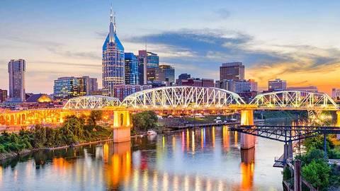 THBNMN Gallery Image   Nashville 2