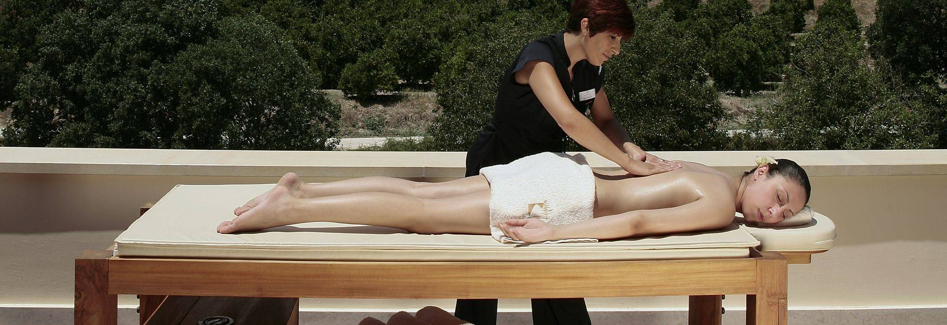 Ayii-Anargyri-outside-massage.JPG