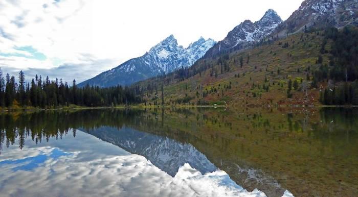 String Lake (P Dunn).jpg