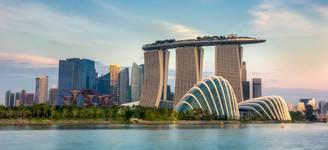 Singapore - Day 2.jpg