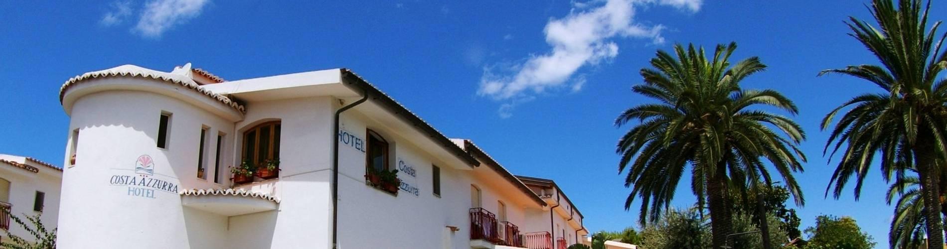 Costa Azzurra, Calabria, Italy (6).jpg