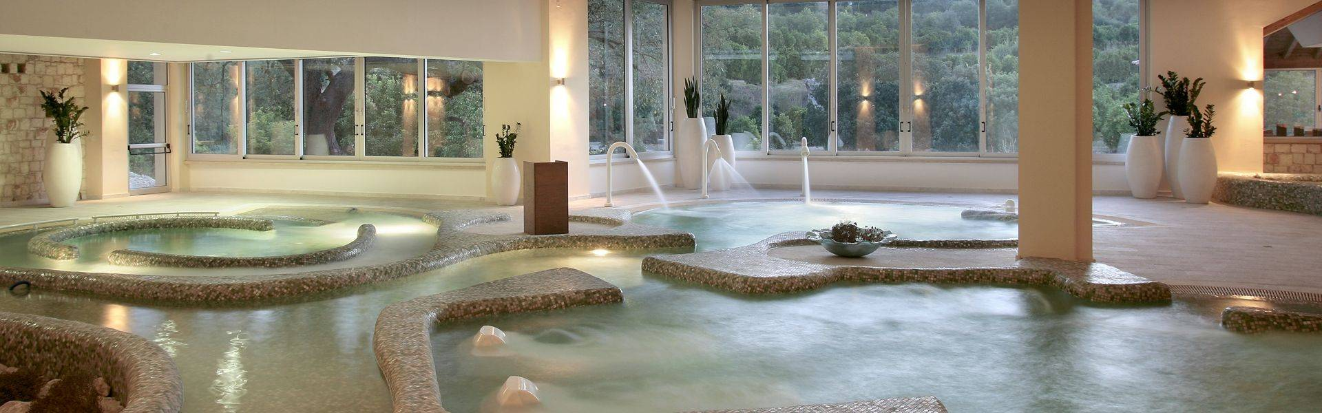 Ayii-Anargyri-indoor-pools.JPG