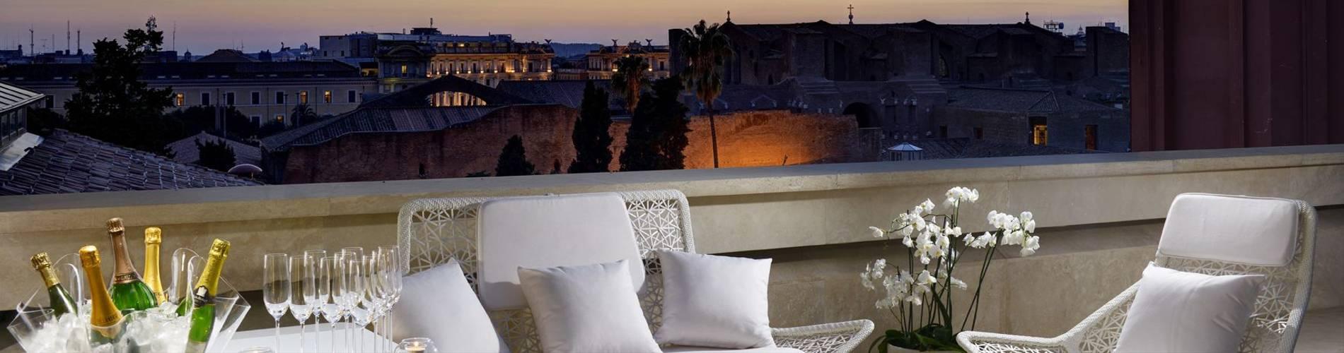 Terrazza Penthouse.jpg