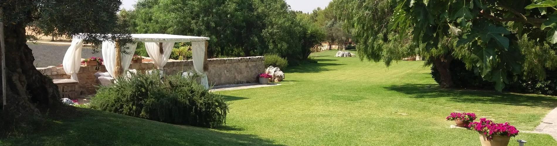 Borgo Naturalis, Puglia, Italy, Exterior 9.jpg