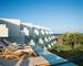 Spain - Lanzarote - HD Beach Resort & Spa - HD-Beach-Resort-terrace.jpg