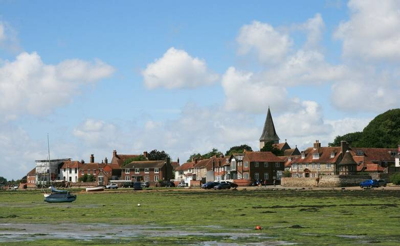 Bosham_South_Downs.JPG