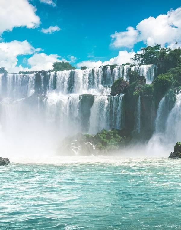 QM2 SOU-SSZ Iguazu Secondary2.jpg