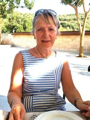 Linda Haydon