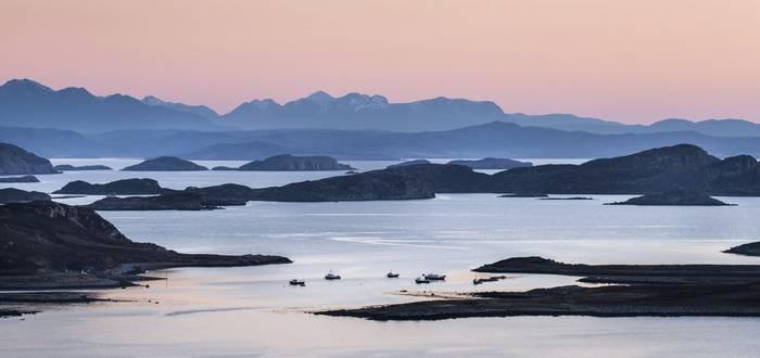 Summer Isles, Althandhu, Achiltibuie, Scotland shutterstock_130716788.jpg