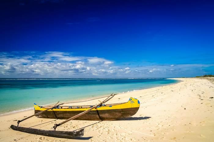 Nose Ve Beach, Madagascar shutterstock_544757866.jpg