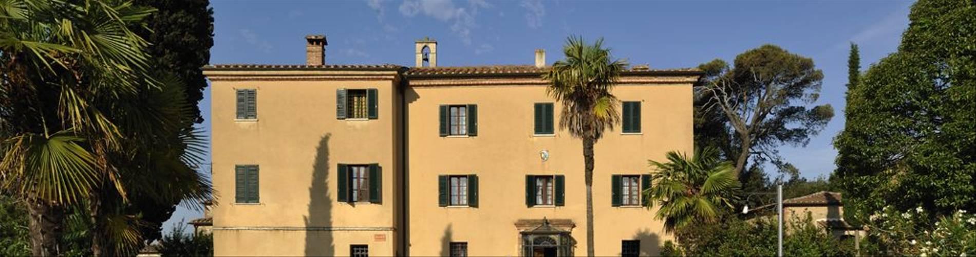 Borgo Casabianca 8.jpg